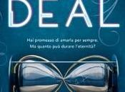 """Time Deal"": intervista Leonardo Patrignani"