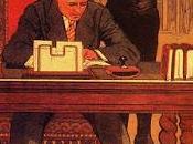 mort Louis Feuillade (1913)