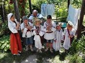 motivi fare viaggio Moldavia