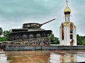 Cosa vedere giorno Transnistria, nazione esiste