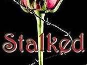 Stalked: 'Dark Love' series Amèlie, Recensione