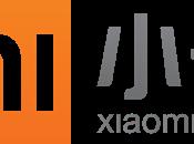 Xiaomi Redmi Note prezzo speciale solo Tuttoxandroid