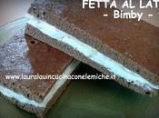 FETTA LATTE BIMBY Laura