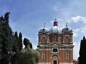 Santuario della Beata Vergine Castello Fiorano Modenese