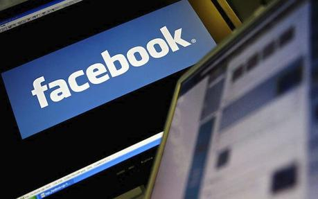 Facebook diventa tv, da sport a reality. A fine estate show per giovani