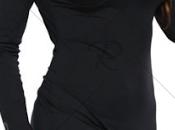Rosegal cross back dress summer 2017 Promotion.