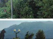Borghi d'Italia: Brolo, città gatti Italia…