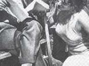 anni della nascita Pirandello rivelando presenza Marta Abba Taranto 1932