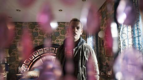 Crimini e misfatti: le zone d'ombra del potere italiano nelle serie tv di prossima uscita