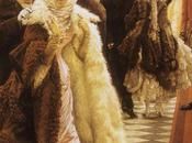 VICTORIAN ETIQUETTE BALL-ROOM: rules bachelor Gentlemen.