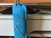 Speaker usare outdoor? Ecco soluzione Aukey l'estate!