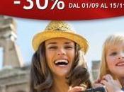 Codice Promo Italo: sconto!