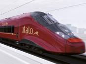 Regalo: biglietti Italo treno omaggio!