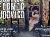 """Varese/ Teatro: """"Ludovico secondo Ludovico"""""""