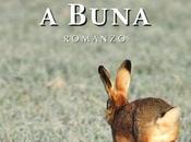 """Tornerà lepre Buna"", Luigi Pisanelli"