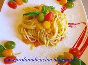 Spaghetti datterini