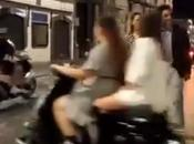 Napoli, baby-gang alla riscossa Toledo