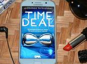 TIME DEAL edito dalla