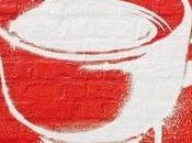 Pimp your cup, Caffè Kenon lancia contest della street tazzina