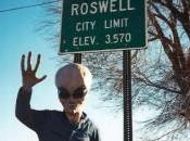 Roswell, mistero lungo anni