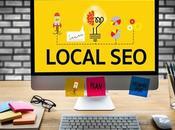 Come ottimizzare sito ricerca locale Local