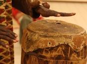 Museo Africano Bergamo Realtà Aumentata, tradizione innovazione