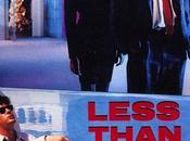 Less Than Zero [titolo italiano: ogni limite]