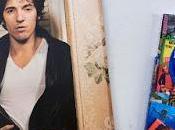 Bruce Springsteen ritorno Rock