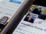 Twitter sperimentando bottone segnalare fake news