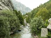 Valle Valbona: paradiso trekking Albania