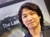 Fumito Ueda vuole prossimo titolo qualcosa davvero diverso Notizia