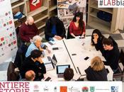 Bilancio positivo edizione Cantiere delle Storie: progetto guidato dall'Università degli Studi Sassari, cinema architettura