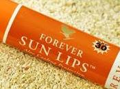 Forever Lips, protezione solare labbra