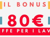 Rinnovi contratti, nessuna beffa lavoratori, ipotesi mantenere bonus euro busta