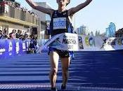 Risultati Gold Coast Marathon Australia, africani battuti giapponese Noguchi