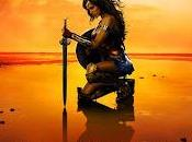 Wonder Woman (Patty Jenkins, USA/Cina/Hong Kong/UK/Italia/Canada/ Nuova Zelanda, 2017, 141')