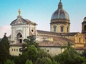 Diario Viaggio: Tutte strade dell'Umbria portano Francesco