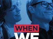 When Rise: mini-serie racconta nascita movimento LGBT