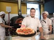 Follie Romualdo: pizza Rizzuti Firenze