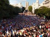 World Pride Madrid, videomessaggio Raffaella Carrà (video)