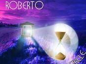 Circle: l'esordio heavy-prog colto Dante Roberto!