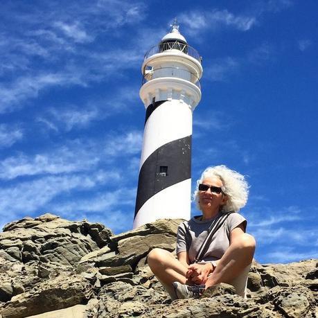 Viaggi e Lifestyle | Vacanze mare: 10 cose da fare a Minorca, Favaritx
