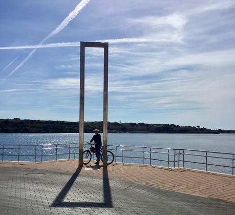 Viaggi e Lifestyle | Vacanze mare: 10 cose da fare a Minorca, Puerta de Eos