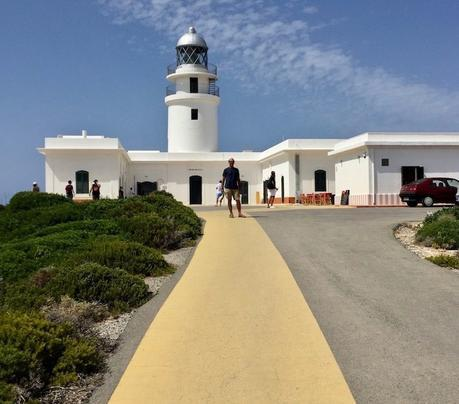 Viaggi e Lifestyle | Vacanze mare: 10 cose da fare a Minorca, Cavalleria