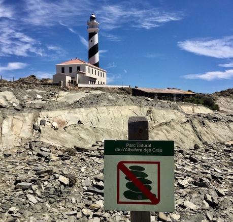 Viaggi e Lifestyle | Vacanze mare: 10 cose da fare a Minorca, Parque Natural de la Albufera des Grau