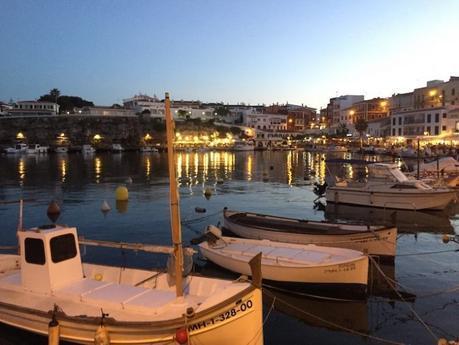 Viaggi e Lifestyle | Vacanze mare: 10 cose da fare a Minorca, Cales Fonts