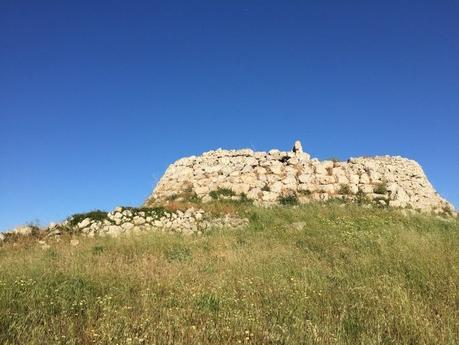 Viaggi e Lifestyle | Vacanze mare: 10 cose da fare a Minorca, Talaiot Trebaluger