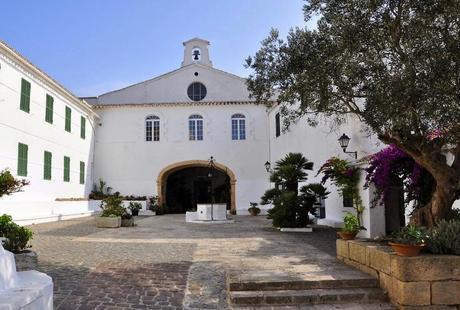 Viaggi e Lifestyle | Vacanze mare: 10 cose da fare a Minorca, Monte Toro