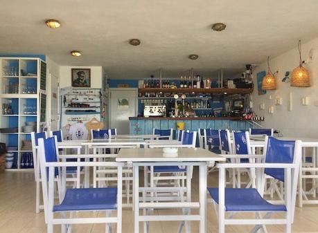 Viaggi e Lifestyle | Vacanze mare: 10 cose da fare a Minorca, Club Nautico Binisafua