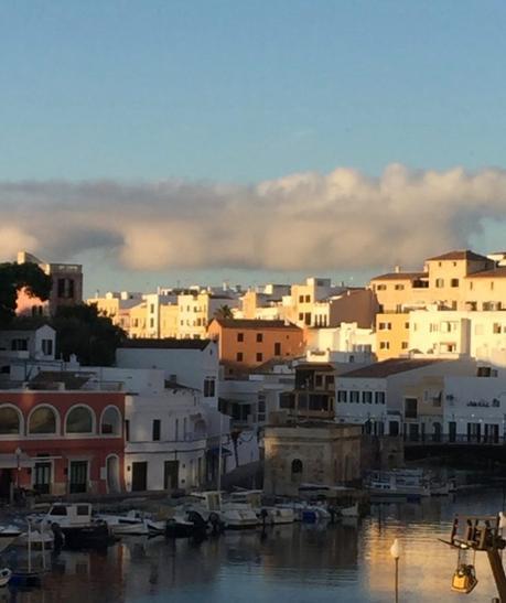 Viaggi e Lifestyle | Vacanze mare: 10 cose da fare a Minorca, Ciutadella